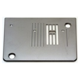 Placa de Agujas brother VX1100