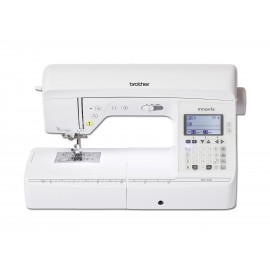 brother Innovis NV1100