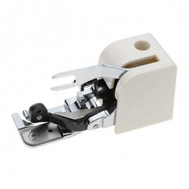 Prensatelas Side Cutter
