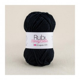 Rubi Handy Cotton Col. 900