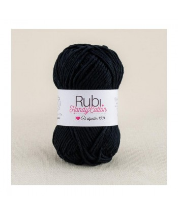 Rubi Handy Cotton Col. 540